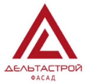 Дельтастройфасад ООО