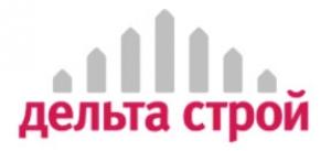 Дельта Строй ООО