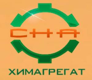 Химагрегат-Монтажпроект ООО