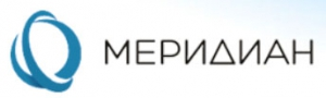Меридиан ООО Группа Компаний