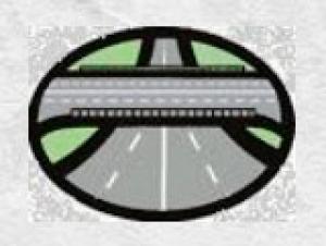 Управление Автомобильных Дорог Общего Пользования и Транспорта УпрДОРиТ Белгородской Области