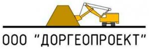 Доргеопроект ООО