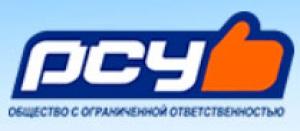 РСУ-6 ООО Ремонтно-Строительное Управление-6
