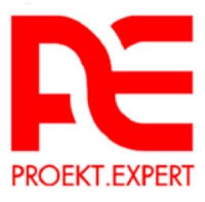 Проект.Эксперт ООО Proekt.Expert