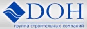 Дон ОАО Группа Строительных Компаний