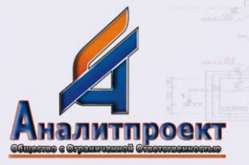 Аналитпроект ООО
