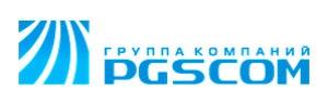 ПГСком ООО PGScom