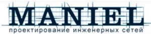 Маниель ООО Maniel Архитектурно-Проектная Мастерская
