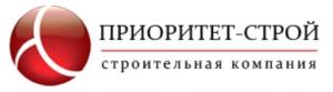 Приоритет-Строй ООО