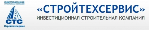 ООО ИСК Стройтехсервис Инвестиционная Строительная Компания