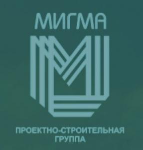 ООО ПК Мигма