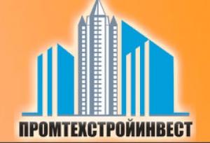 Промтехстройинвест ООО