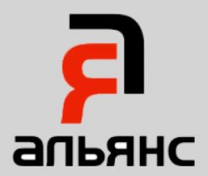 Альянс ООО