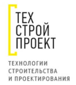 ТехСтройПроект ООО Технологии Строительства и Проектирования