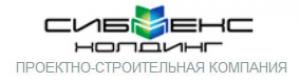 СибМеКС Холдинг ООО Проектно-Строительная Компания