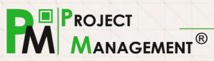 Проджект Менеджмент ЗАО Project Management