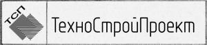 ТехноСтройПроект ООО ТСП