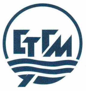 Саратовтрансгидромеханизация ЗАО СТГМ