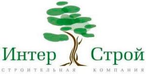ИнтерСтрой ООО Строительная Компания