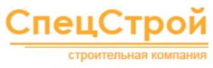 СпецСтрой ООО