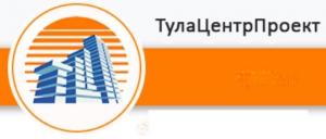 ТулаЦентрПроект ЗАО