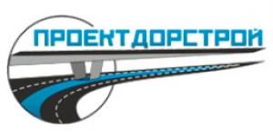 Проектдорстрой ООО