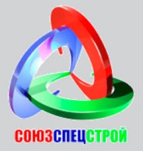 Союзспецстрой ООО