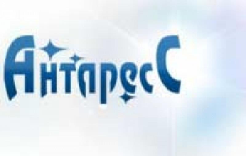 АнтаресС ООО