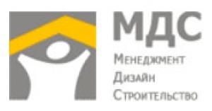МДС-Групп ЗАО Группа Компаний Менеджмент. Дизайн. Строительство