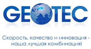 Geotec ТОО Геотек