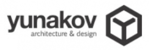Yunakov Architects Архитектурное Бюро ООО Юнаков