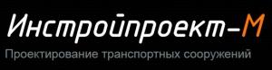 Инстройпроект-М ООО
