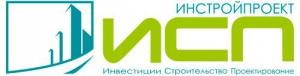 ИнСтройПроект ООО