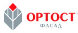 ОртОст-Фасад ООО