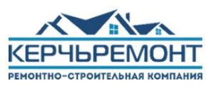 КерчьРемонт ООО