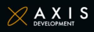 Аксис ООО Группа Компаний Axis