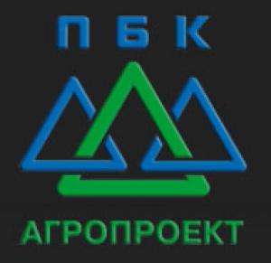 ПБК-Водпроект ООО