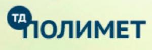 Полимет Монтаж ООО