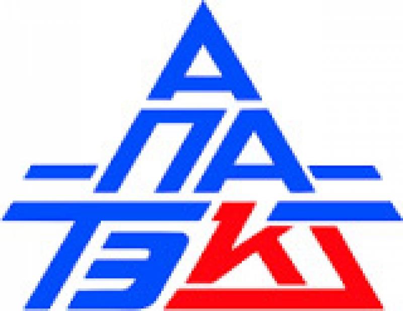 АпАТэК ООО Научно-Производственное Предприятие