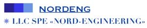 Норд-инжиниринг ООО Научно-Производственное Предприятие