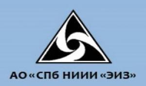 Энергоизыскания ОАО Санкт-Петербургский Научно-Исследовательский Изыскательский Институт