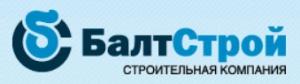 Балт-Строй ООО Строительная Компания
