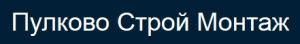 Пулково Строй Монтаж ООО ПСМ