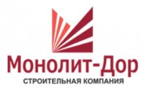 Монолит-Дор ООО