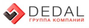 Дедал ООО Проектно-Строительная Компания