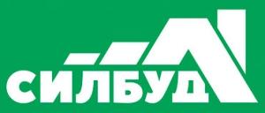СилБуд ООО