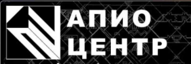 Апио-Центр ЗАО