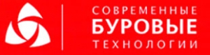 Современные Буровые Технологии ООО СБТ