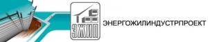 Энергожилиндустрпроект ОАО ЭЖИП