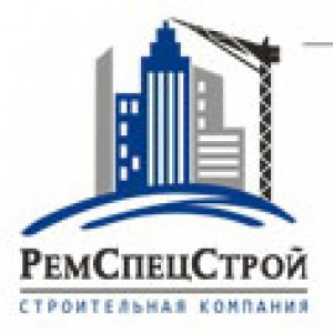 РемСпецСтрой ООО